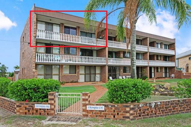 7/159 Welsby Parade, Bongaree QLD 4507