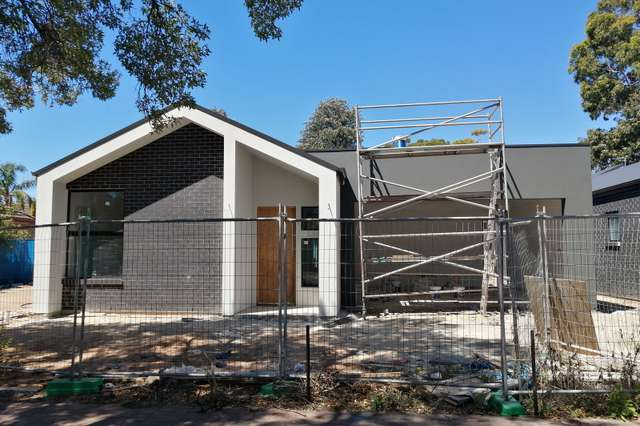 3 Deepdene Avenue, Westbourne Park SA 5041