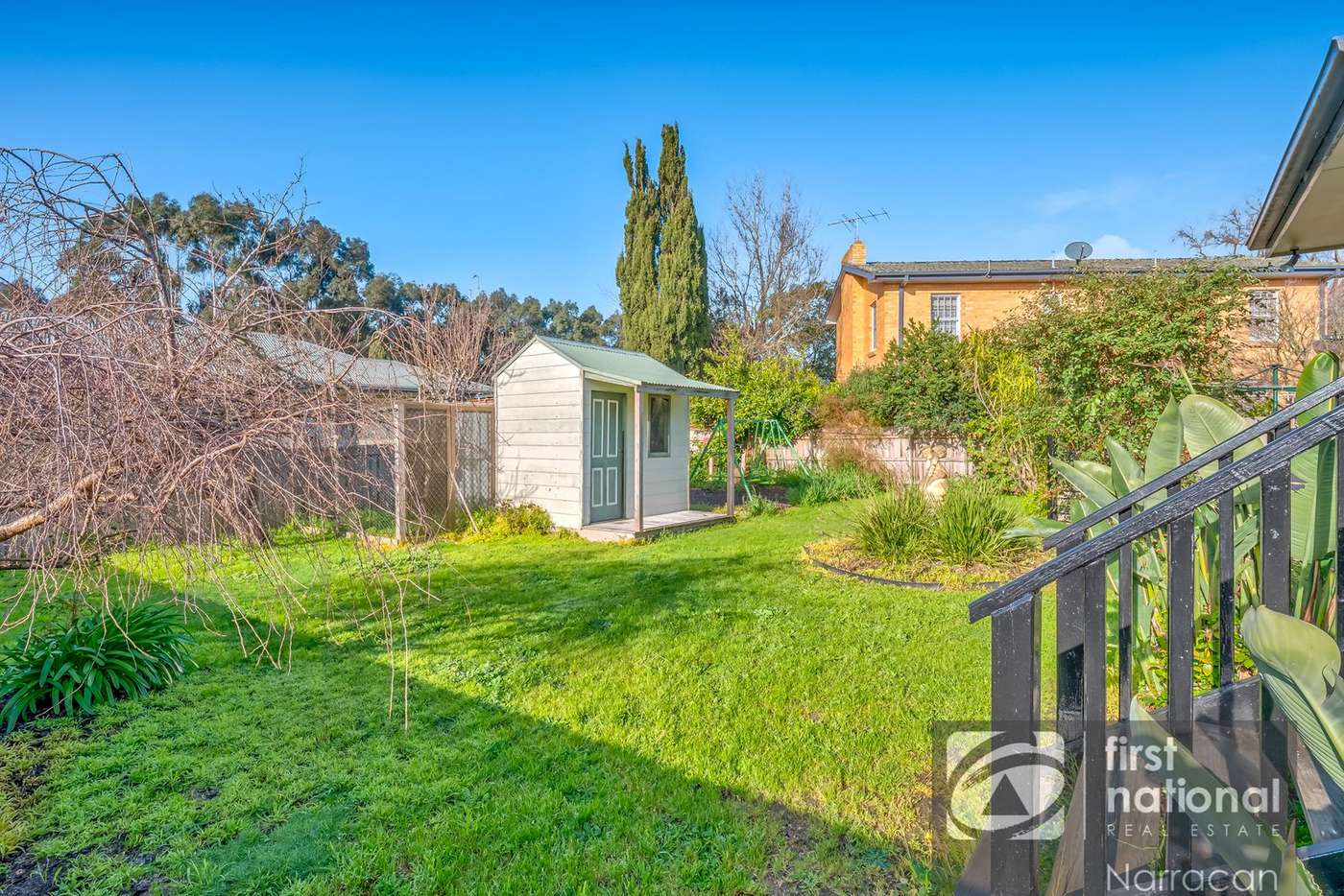 Sixth view of Homely house listing, 25 Lisle Street, Moe VIC 3825