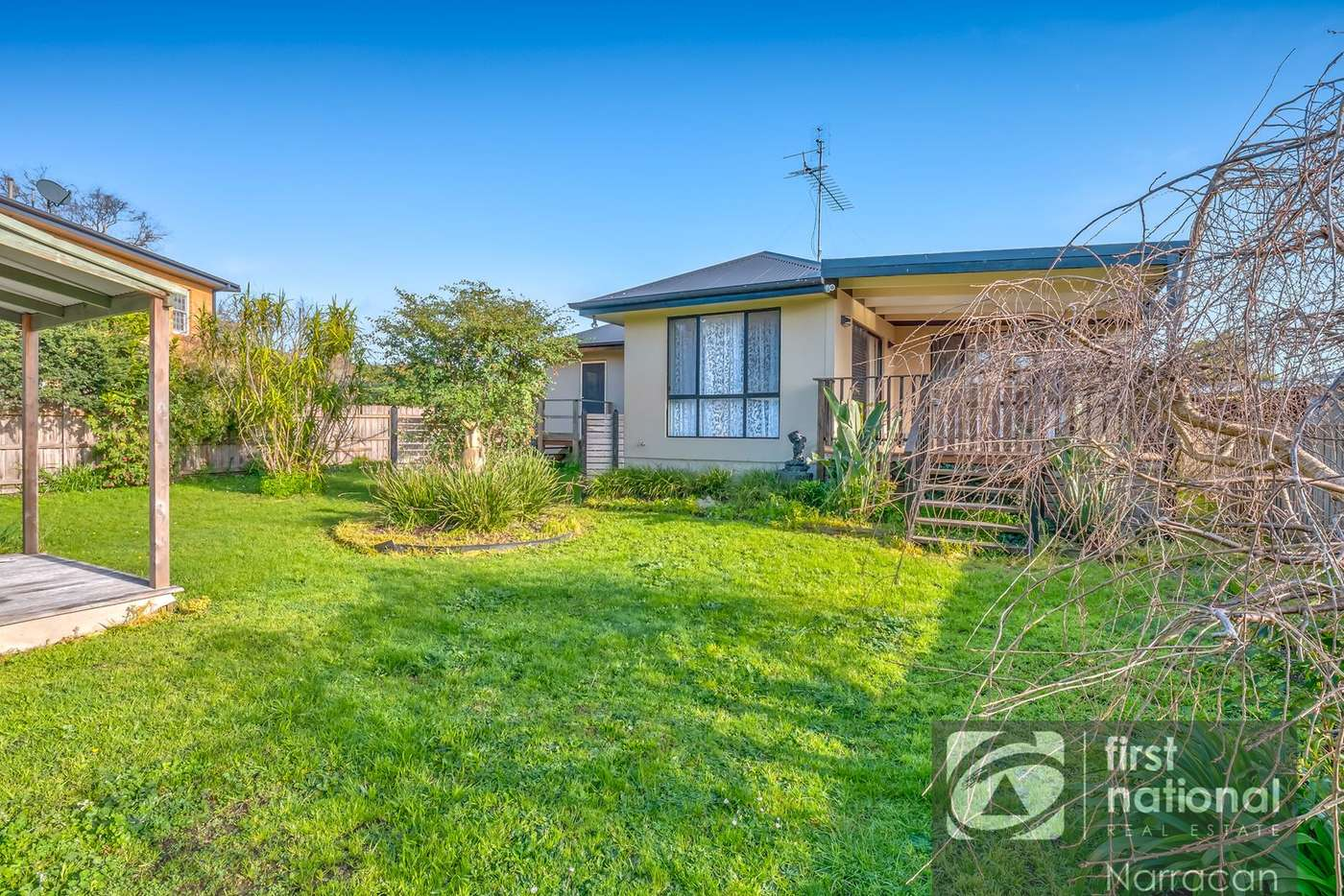 Seventh view of Homely house listing, 25 Lisle Street, Moe VIC 3825