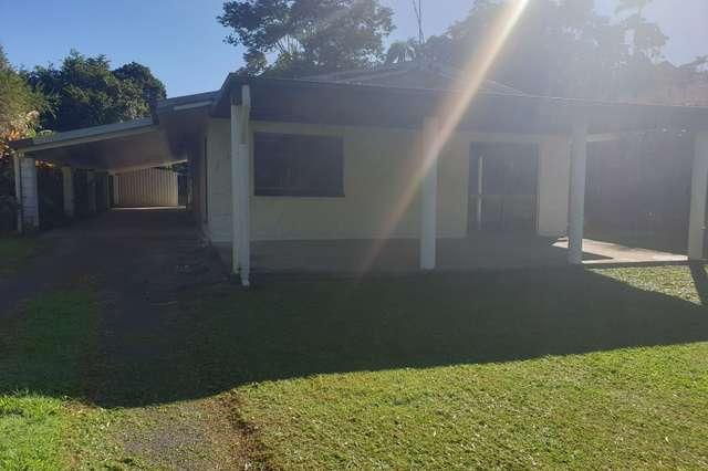 23 Lower Hickey Street, East Innisfail QLD 4860