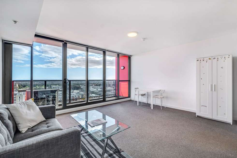 Fourth view of Homely apartment listing, 1109/160 Grote Street, Adelaide SA 5000
