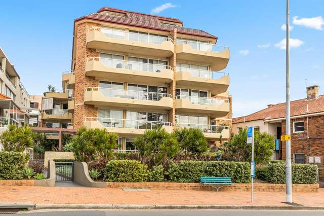 11/143-145 North Steyne, Manly NSW 2095