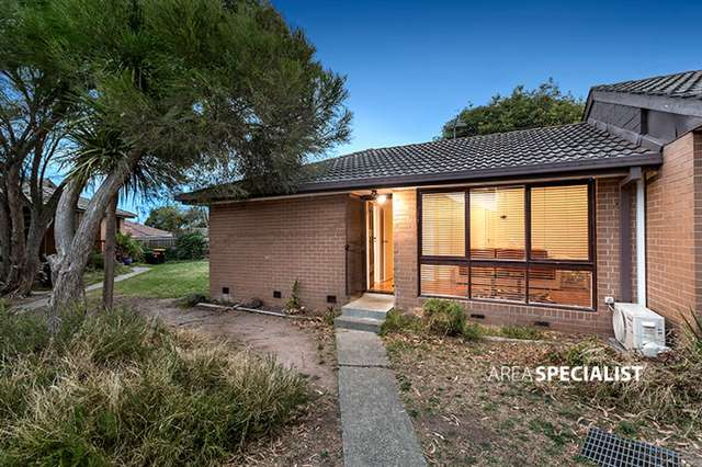 3/8 Rhoden Court, Dandenong North VIC 3175