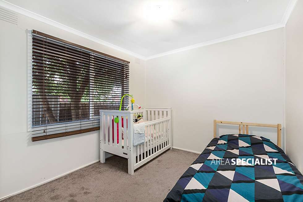 Fourth view of Homely unit listing, 3/8 Rhoden Court, Dandenong North VIC 3175