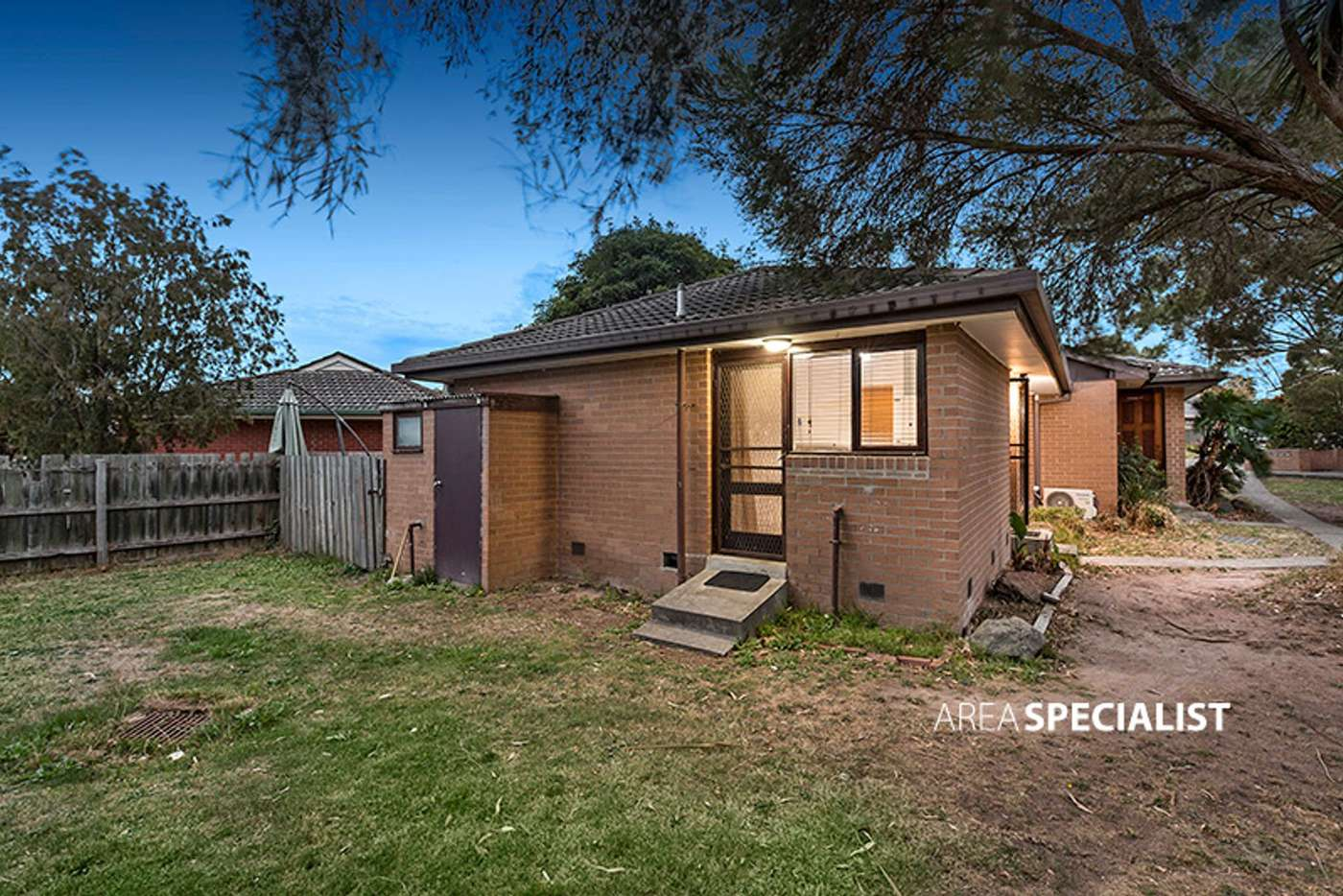Seventh view of Homely unit listing, 3/8 Rhoden Court, Dandenong North VIC 3175