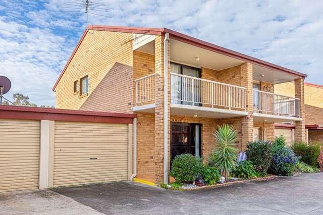 9/13 Burrawong Avenue, Bongaree QLD 4507