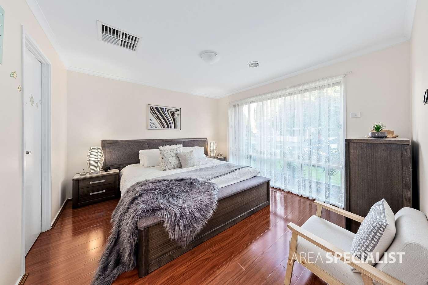 Sixth view of Homely house listing, 3 Moreton Close, Caroline Springs VIC 3023