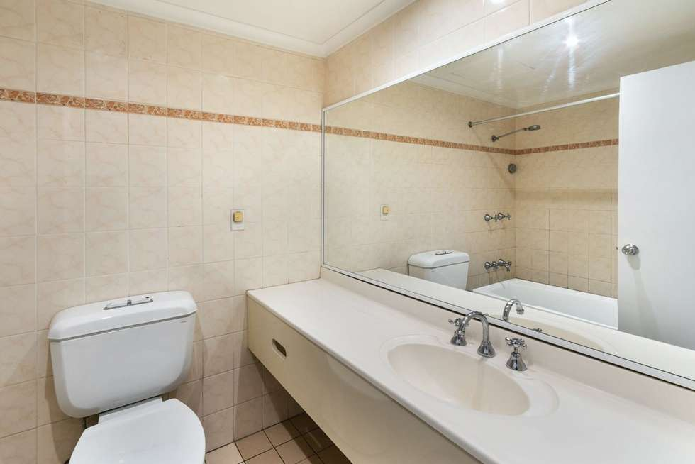 Fourth view of Homely studio listing, 77/75-79 Jersey Street, Hornsby NSW 2077