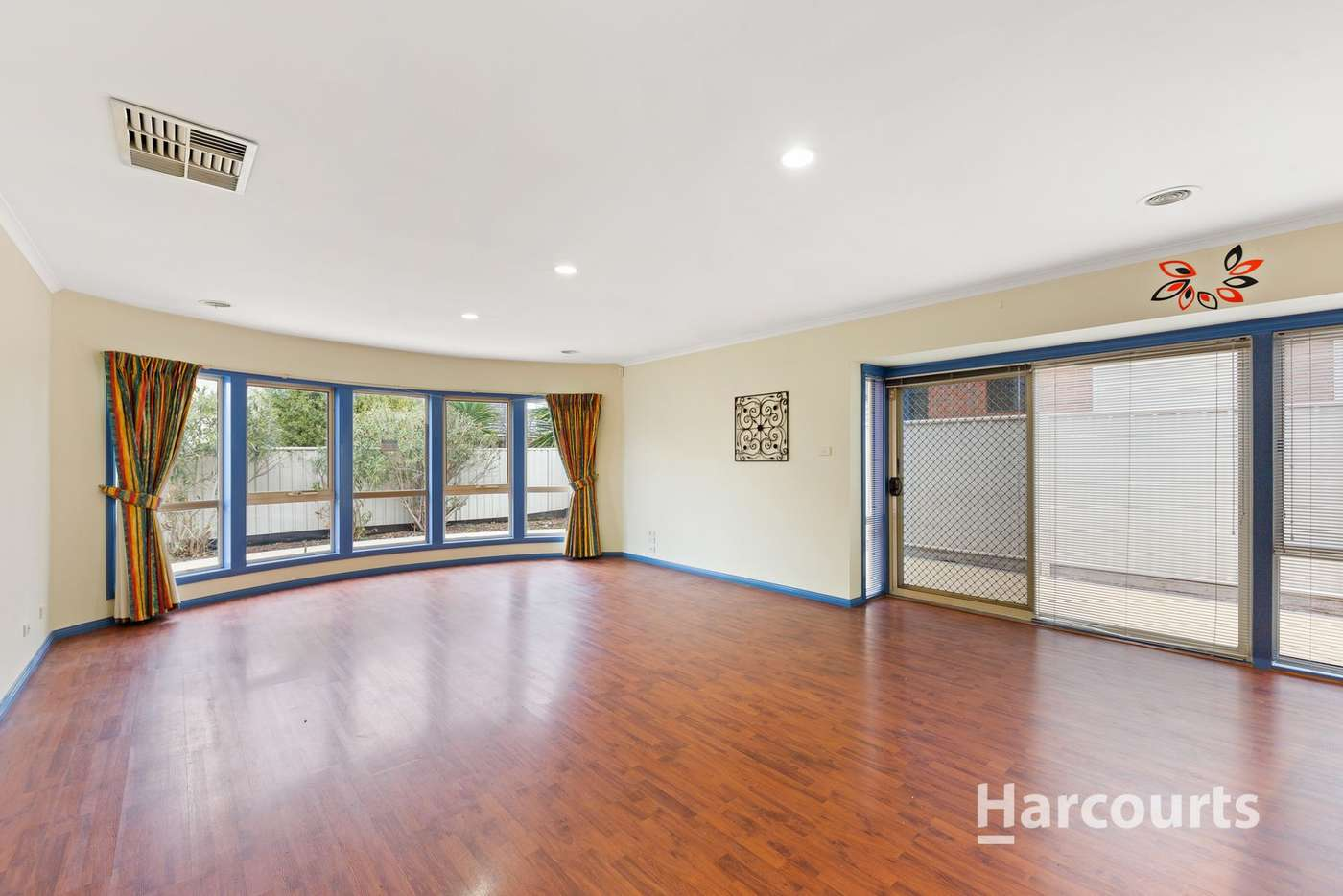 Sixth view of Homely house listing, 3 Bendigo Circuit, Caroline Springs VIC 3023