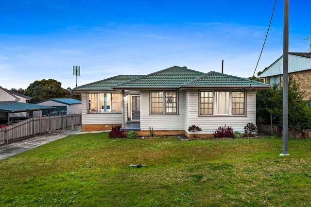 34 Rose Street, Blackalls Park NSW 2283