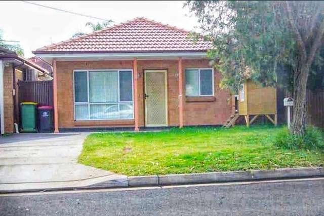 4a Baden Avenue, Bass Hill NSW 2197