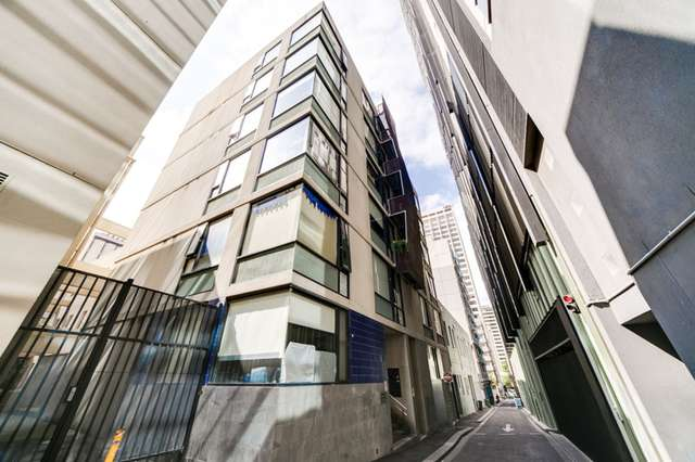 304/68 Hayward Lane, Melbourne VIC 3000