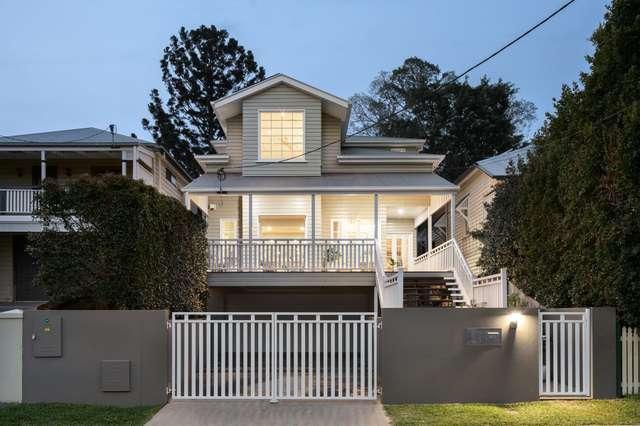 16 Macdonald Street, Norman Park QLD 4170