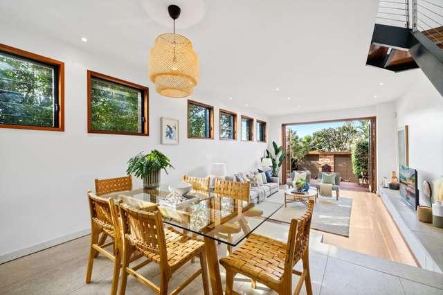 77 Wellington Street, Bondi Beach NSW 2026