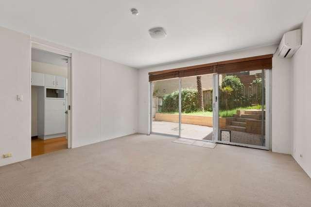 8/2 Palmer Street, Artarmon NSW 2064