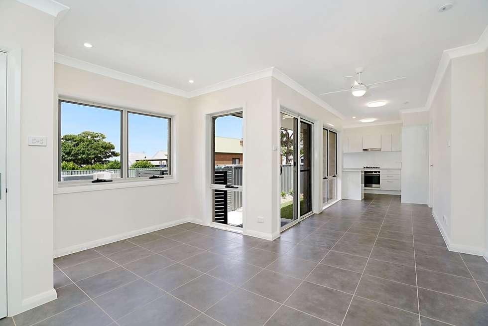 Third view of Homely house listing, 1/168A Kings Road, New Lambton NSW 2305