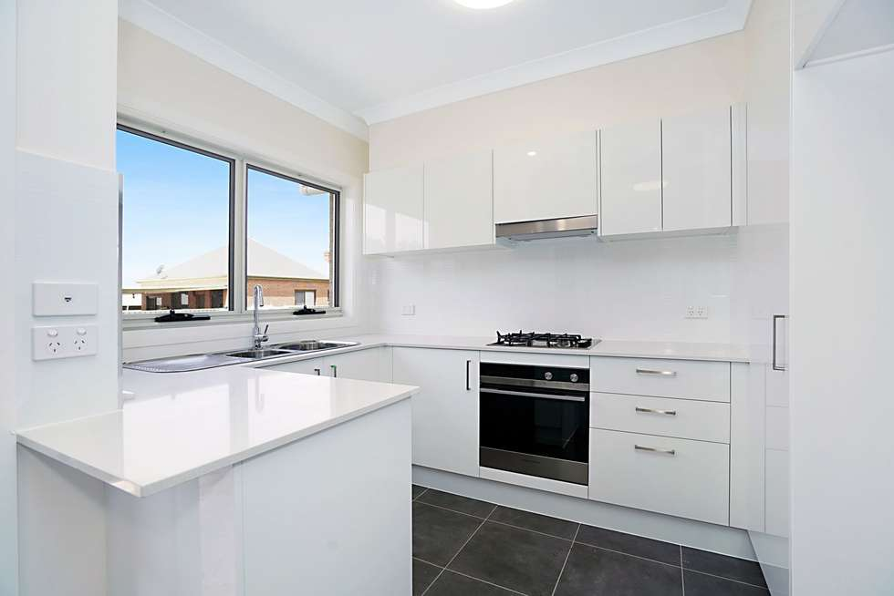 Fourth view of Homely house listing, 1/168A Kings Road, New Lambton NSW 2305