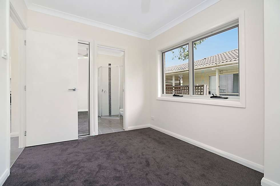 Fifth view of Homely house listing, 1/168A Kings Road, New Lambton NSW 2305
