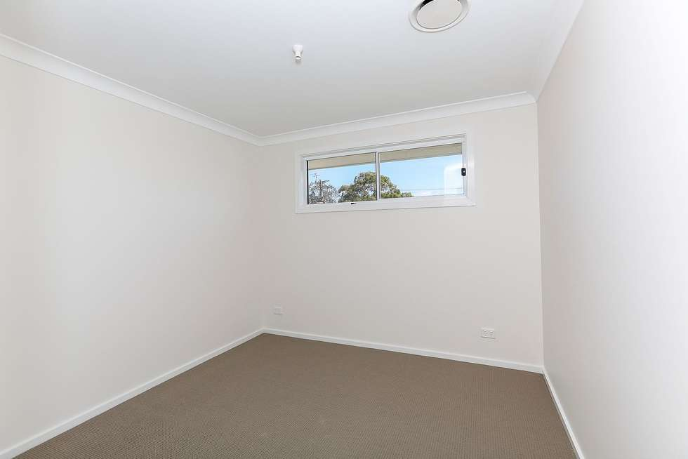 Third view of Homely townhouse listing, 1/2 Sparke Street, Georgetown NSW 2298