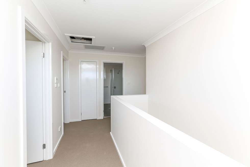 Fifth view of Homely townhouse listing, 1/2 Sparke Street, Georgetown NSW 2298