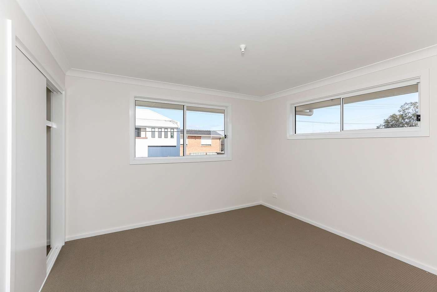 Sixth view of Homely townhouse listing, 1/2 Sparke Street, Georgetown NSW 2298