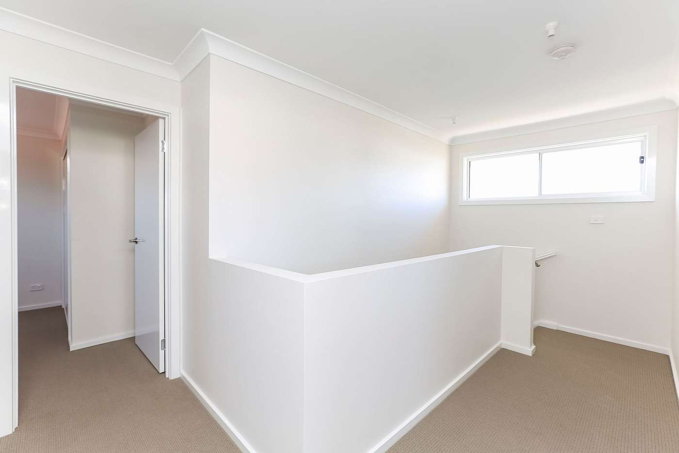 Seventh view of Homely townhouse listing, 1/2 Sparke Street, Georgetown NSW 2298
