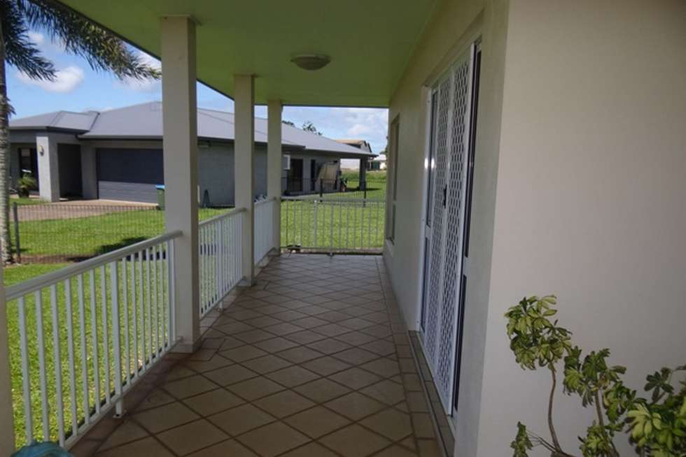Third view of Homely house listing, 11 Graham Close, Wangan QLD 4871