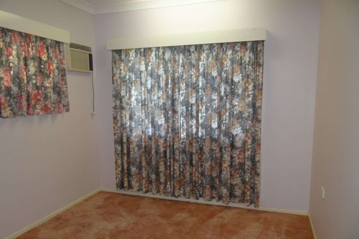 Seventh view of Homely house listing, 11 Graham Close, Wangan QLD 4871