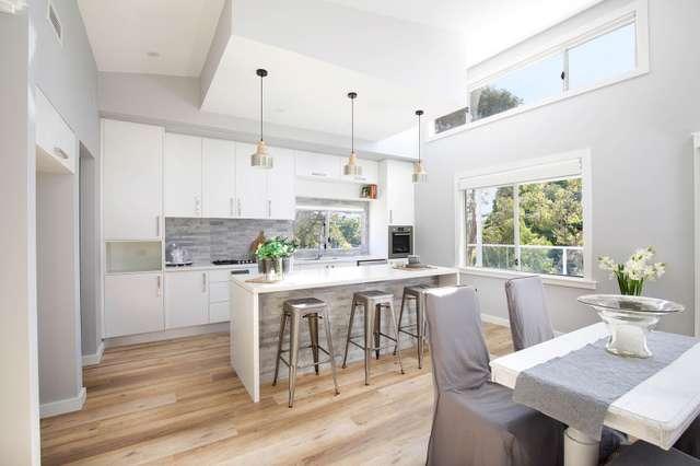23 Rosedale Avenue, Hazelbrook NSW 2779
