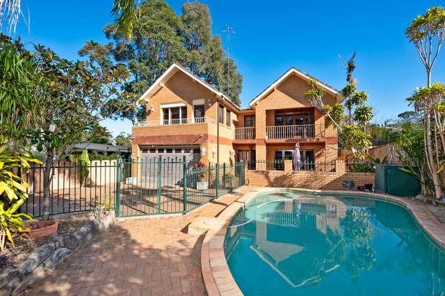 79A Western Crescent, Gladesville NSW 2111