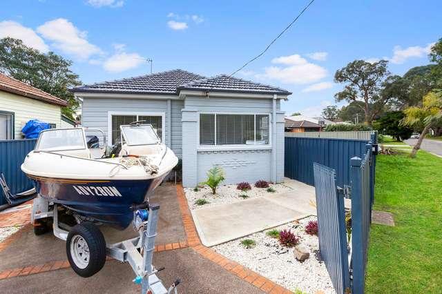 7 Selwyn Street, Mayfield East NSW 2304