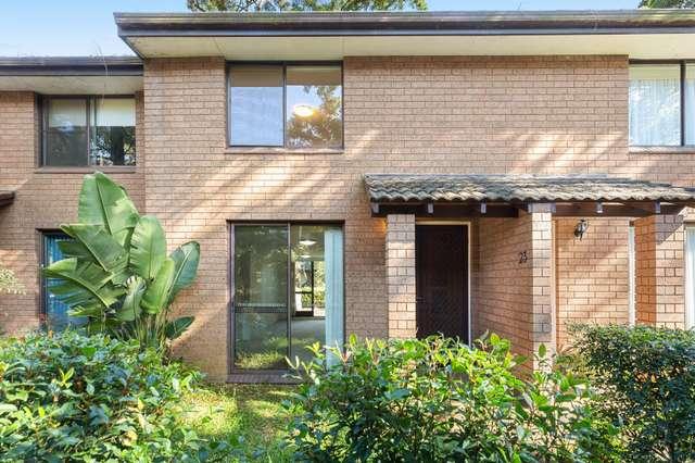 23/3 Barton Road, Artarmon NSW 2064