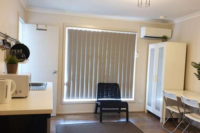 Room 3/297 Wantirna Road, Wantirna VIC 3152