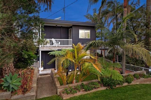 53 Marlin Avenue, Floraville NSW 2280