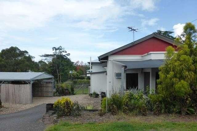 33 Mary Street, East Innisfail QLD 4860