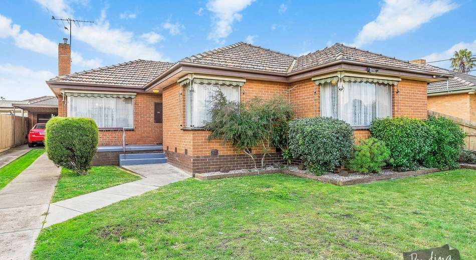 30 The Crossway, Keilor East VIC 3033