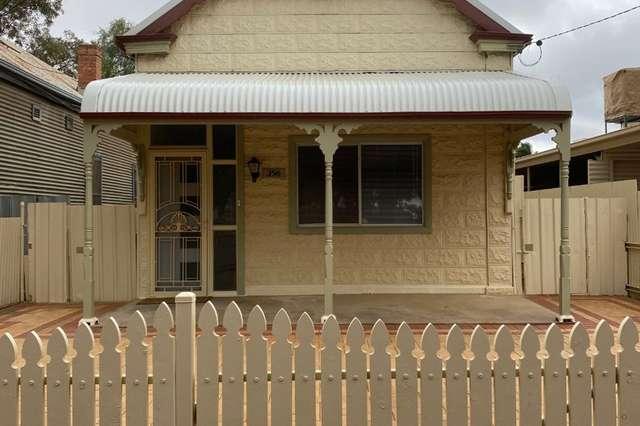 356 Kaolin Street, Broken Hill NSW 2880