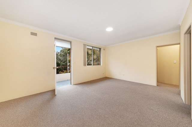 8/17 Stokes Street, Lane Cove NSW 2066