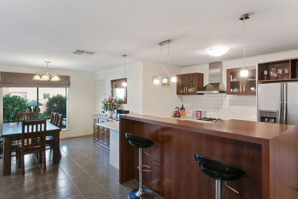 Fourth view of Homely house listing, 42 Glenelg Drive, Maiden Gully VIC 3551