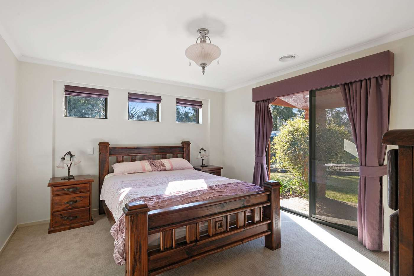 Sixth view of Homely house listing, 42 Glenelg Drive, Maiden Gully VIC 3551