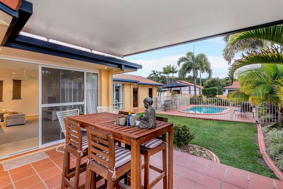 Second view of Homely house listing, 30 Coronet Crescent, Burleigh Waters QLD 4220