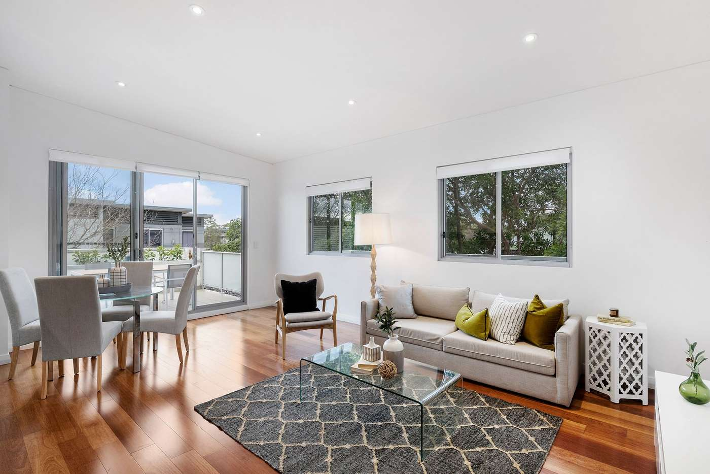 Main view of Homely apartment listing, 88/212-216 Mona Vale Road, St Ives NSW 2075