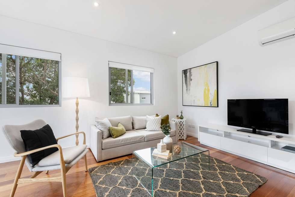 Fourth view of Homely apartment listing, 88/212-216 Mona Vale Road, St Ives NSW 2075
