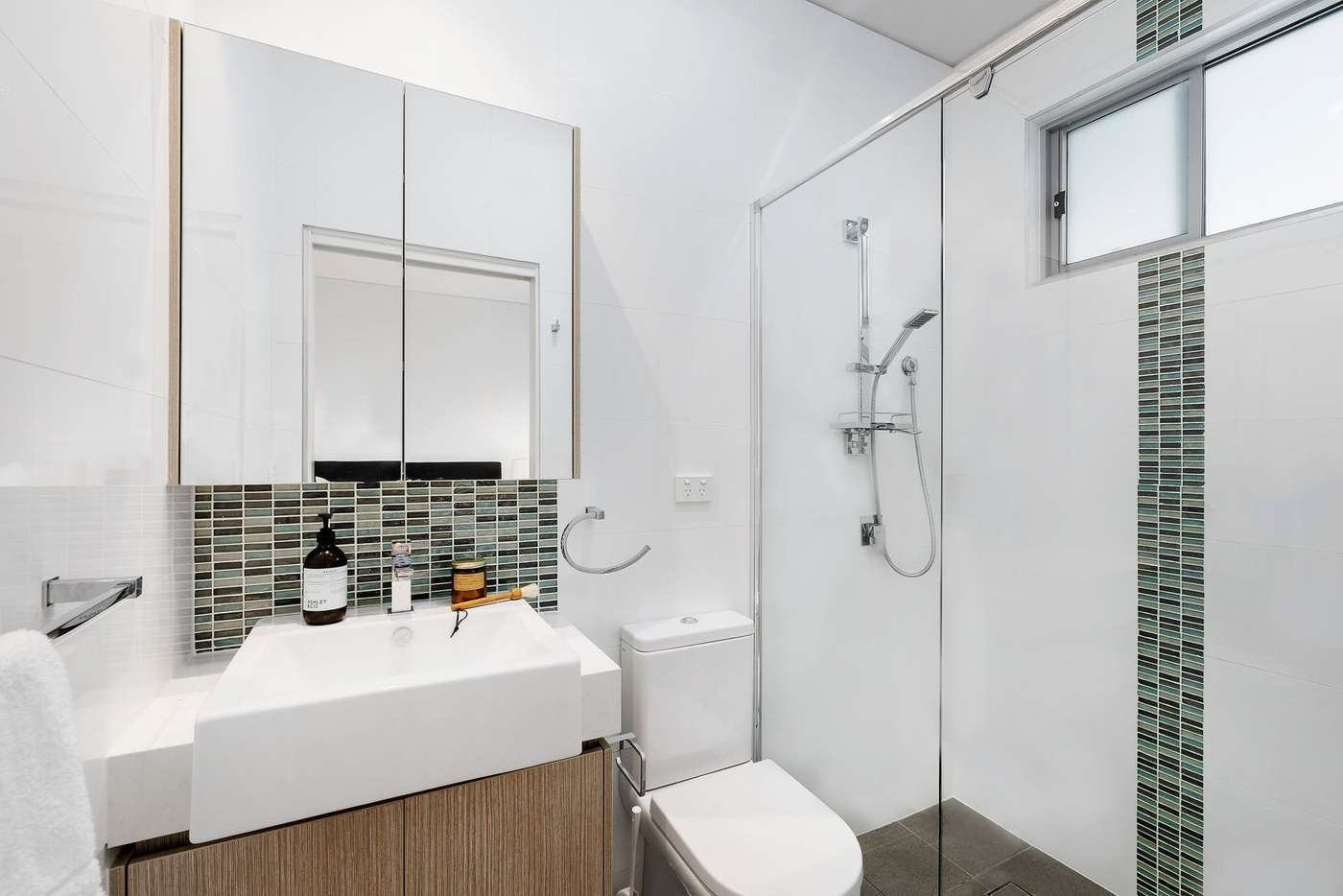 Fifth view of Homely apartment listing, 88/212-216 Mona Vale Road, St Ives NSW 2075