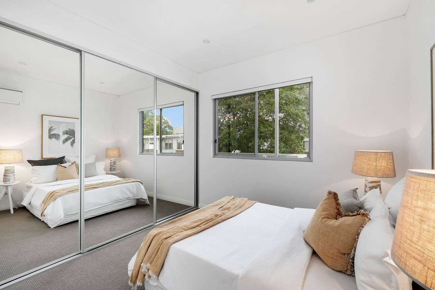Sixth view of Homely apartment listing, 88/212-216 Mona Vale Road, St Ives NSW 2075