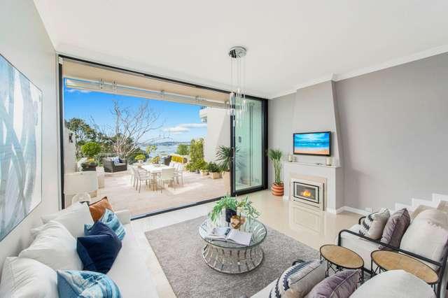 7/9 Penshurst Avenue, Kurraba Point NSW 2089