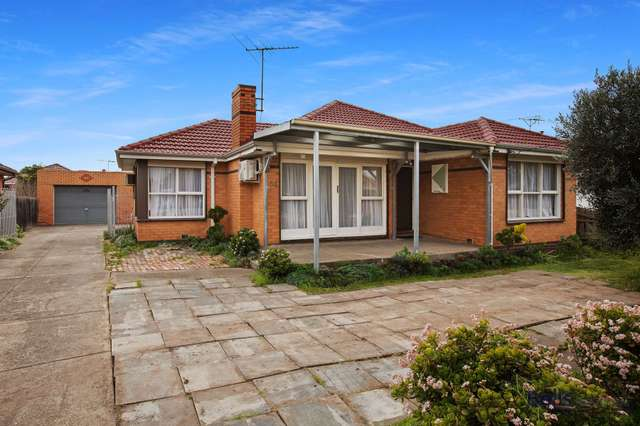 54 Glengala Road, Sunshine West VIC 3020