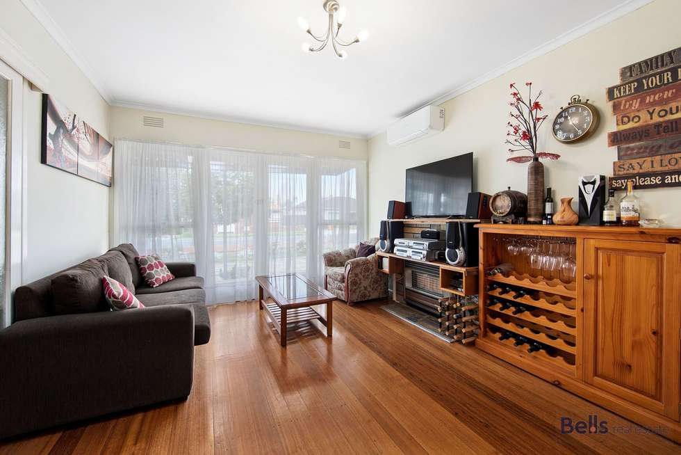 Second view of Homely house listing, 54 Glengala Road, Sunshine West VIC 3020