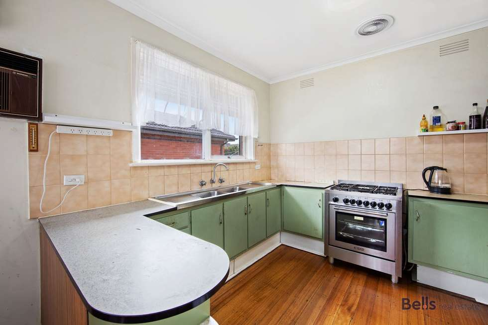 Third view of Homely house listing, 54 Glengala Road, Sunshine West VIC 3020